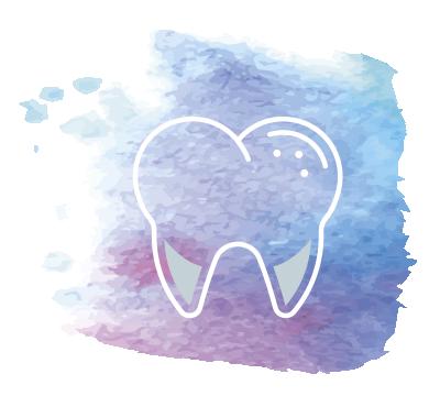 De Osteopatia odontoiatria