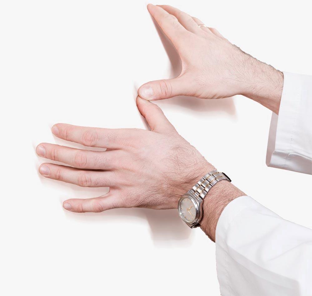 De Osteopatia Stefano Sala cos'è l'osteopatia